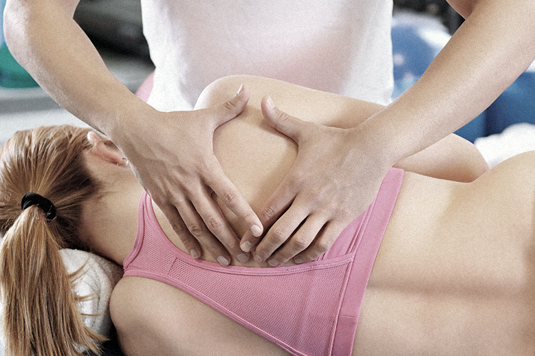 treatment-osteopathy